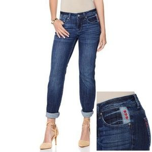 G by guiliana disney jeans